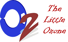 The Little Ozone